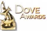 44th Annual GMA Dove Awards