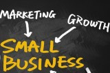 How To Build Your Small Business To A Great System