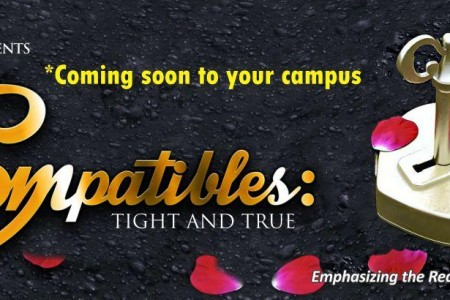 Compatibles on your campus