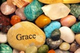 If not Grace, what else?