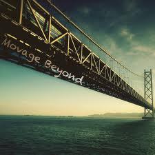 beyond shores
