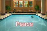 PEACE?