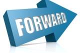 Fast Forward or Play