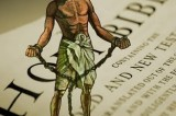 Western Slavery and the Gospel