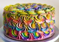 E-cake